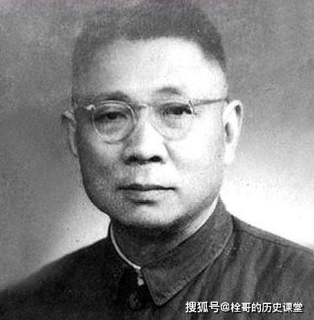 天全战斗,许世友击败川军第一名将,徐帅却来电痛批:军事盲子