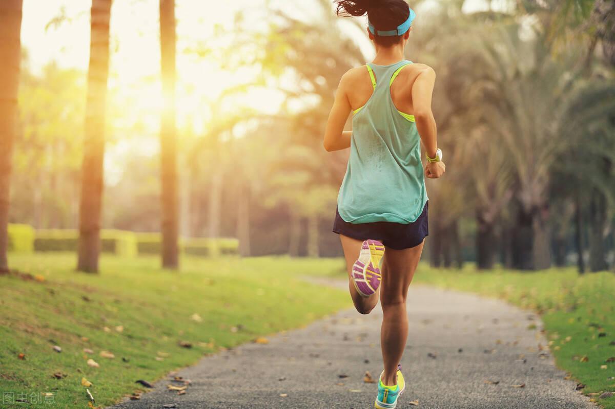 """健身不迷茫!掌握这些健身知识点,让你摆脱""""菜鸟""""称号!"""