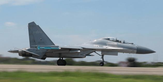 原创   歼-11、歼-16已经遍地开花,沈飞是否吃透苏27技术,军迷各有观点    第4张