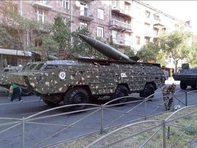 """原创   卖命打仗没钱拿!上千雇佣兵将""""哗变"""",阿塞拜疆问罪土耳其    第3张"""