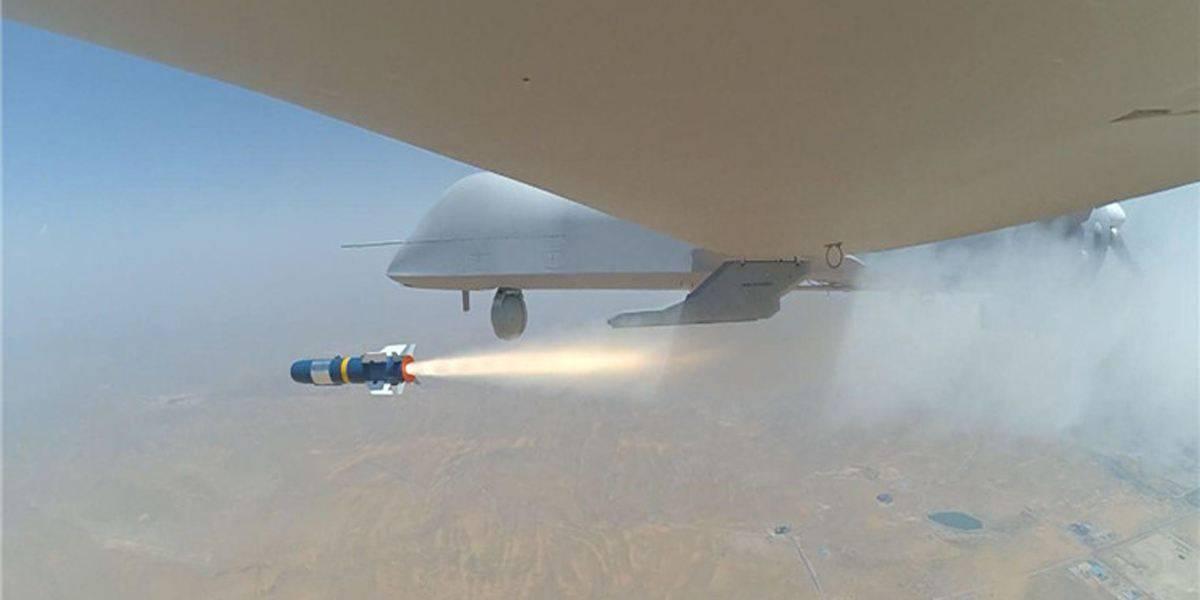 原创   最后两套S-300被摧毁?亚防空部队告急!俄:终于等来参战机会    第2张