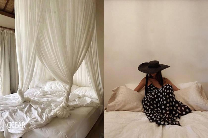 心理测验:潜意识才是最可信,从睡姿看出你内心深处的欲望!