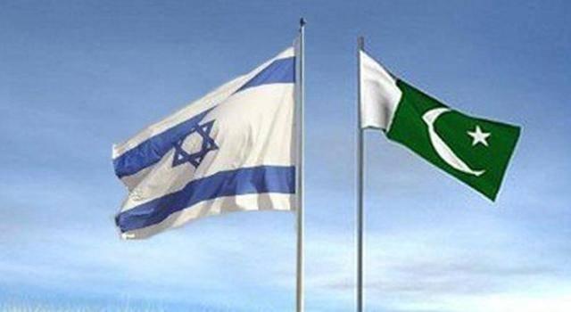 埃尔多安:耶路撒冷归属土耳其,以色列沙特联合保卫圣城?