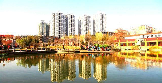 台湾人口比河北省人口吗多_河北省地图