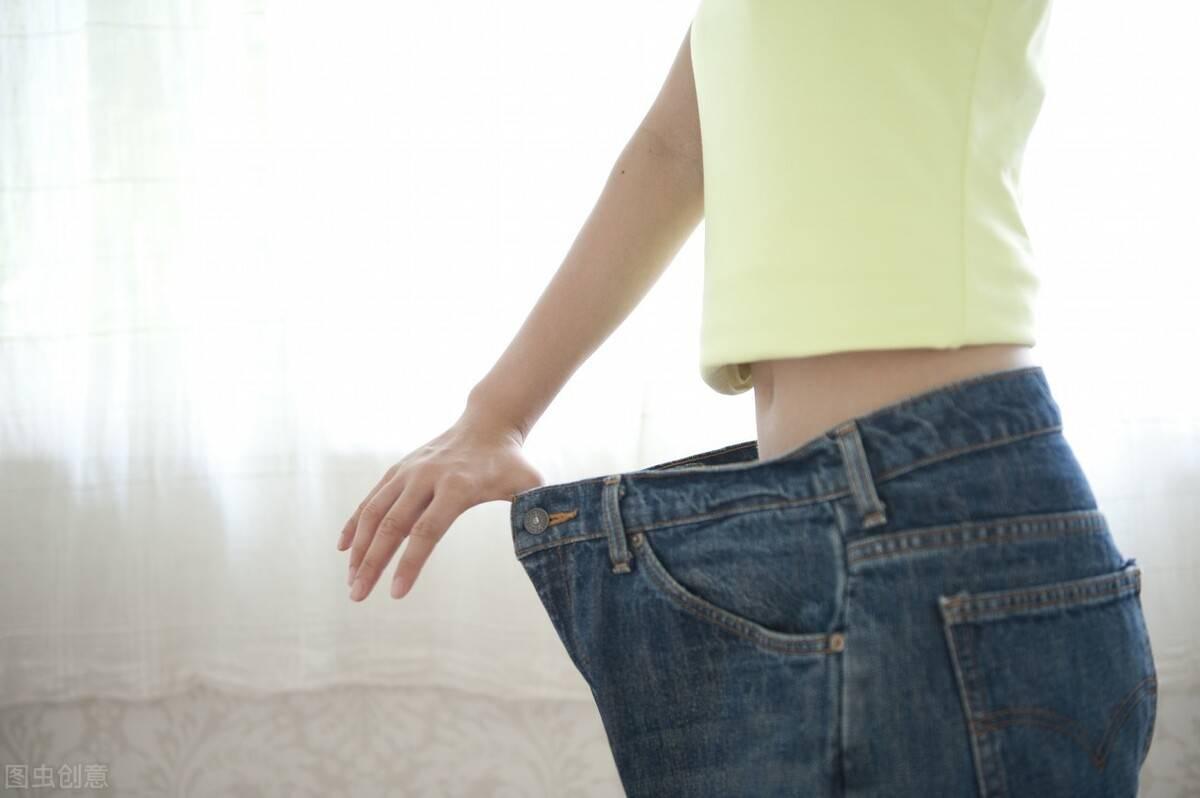 早上坚持这4件事情,提高身体代谢,促进身体燃脂!