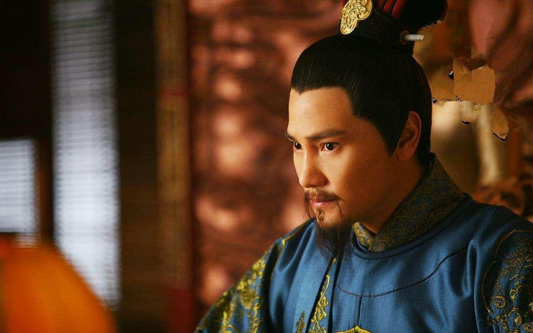 他是中国最长寿的皇帝,活到了81岁,为啥却选择在53岁时退位?