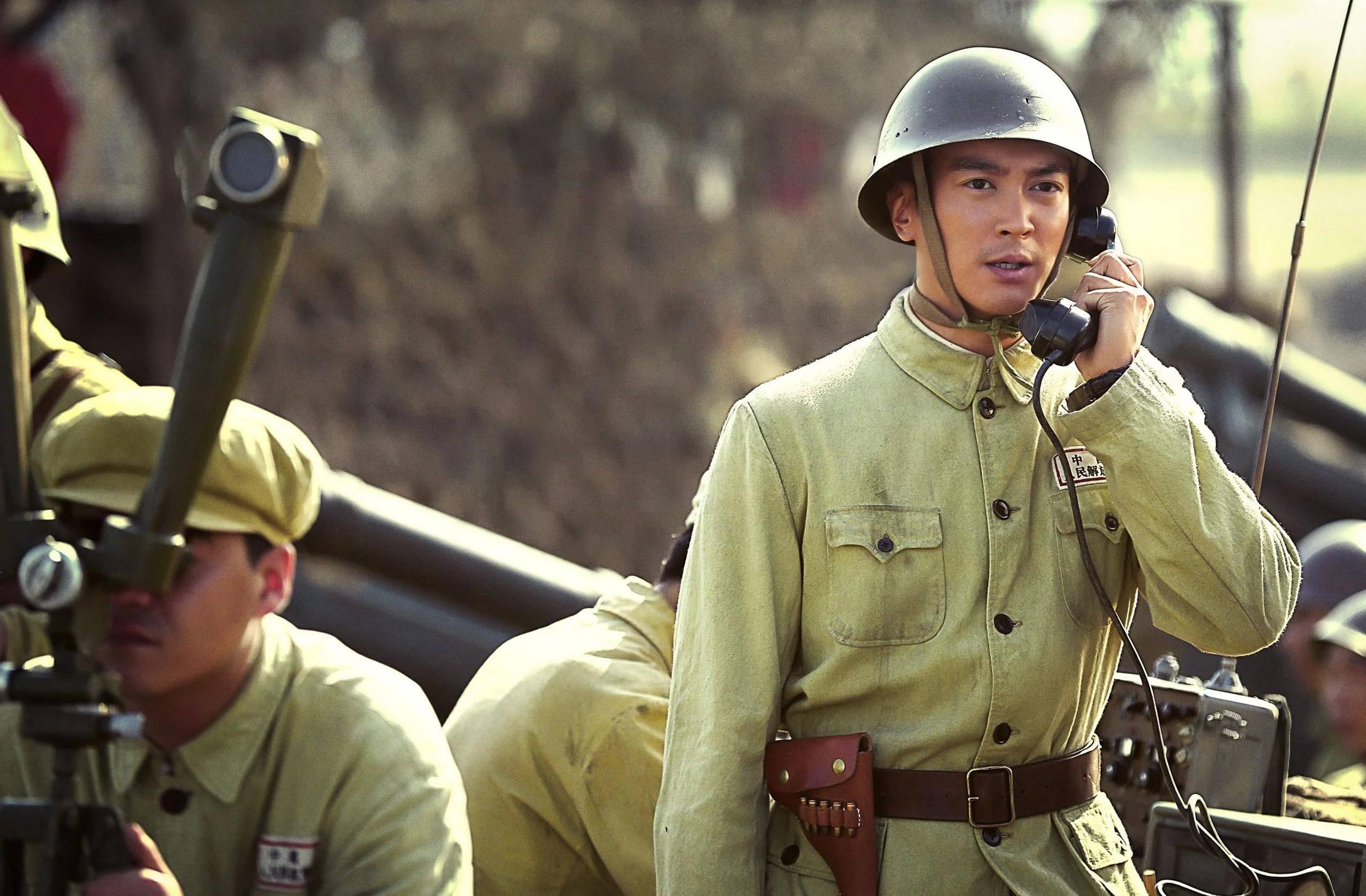 他是老红军和第16军的第一任指挥官。新中国成立