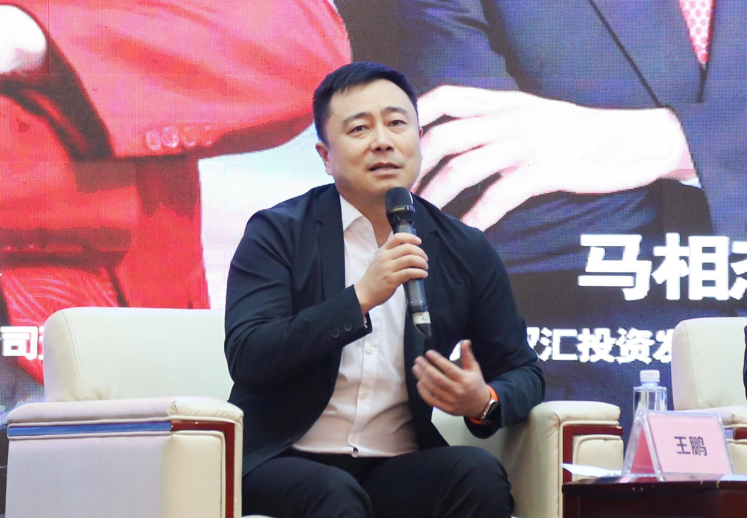 河南省食品安全宣传月系列报道之五:探访思念食品安全之道