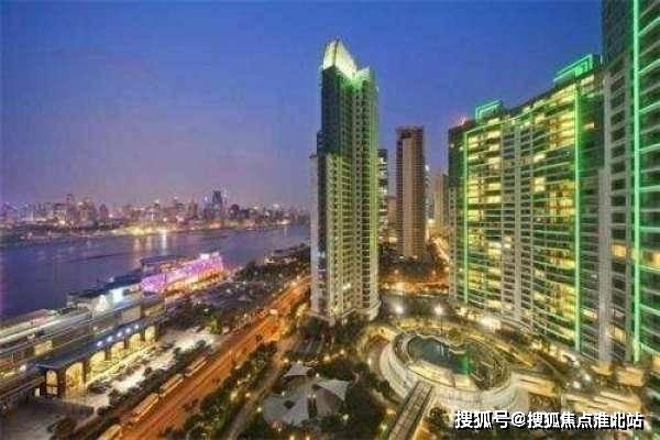 <b>[官网]2020上海中粮瑞虹海景壹号售楼处电话</b>