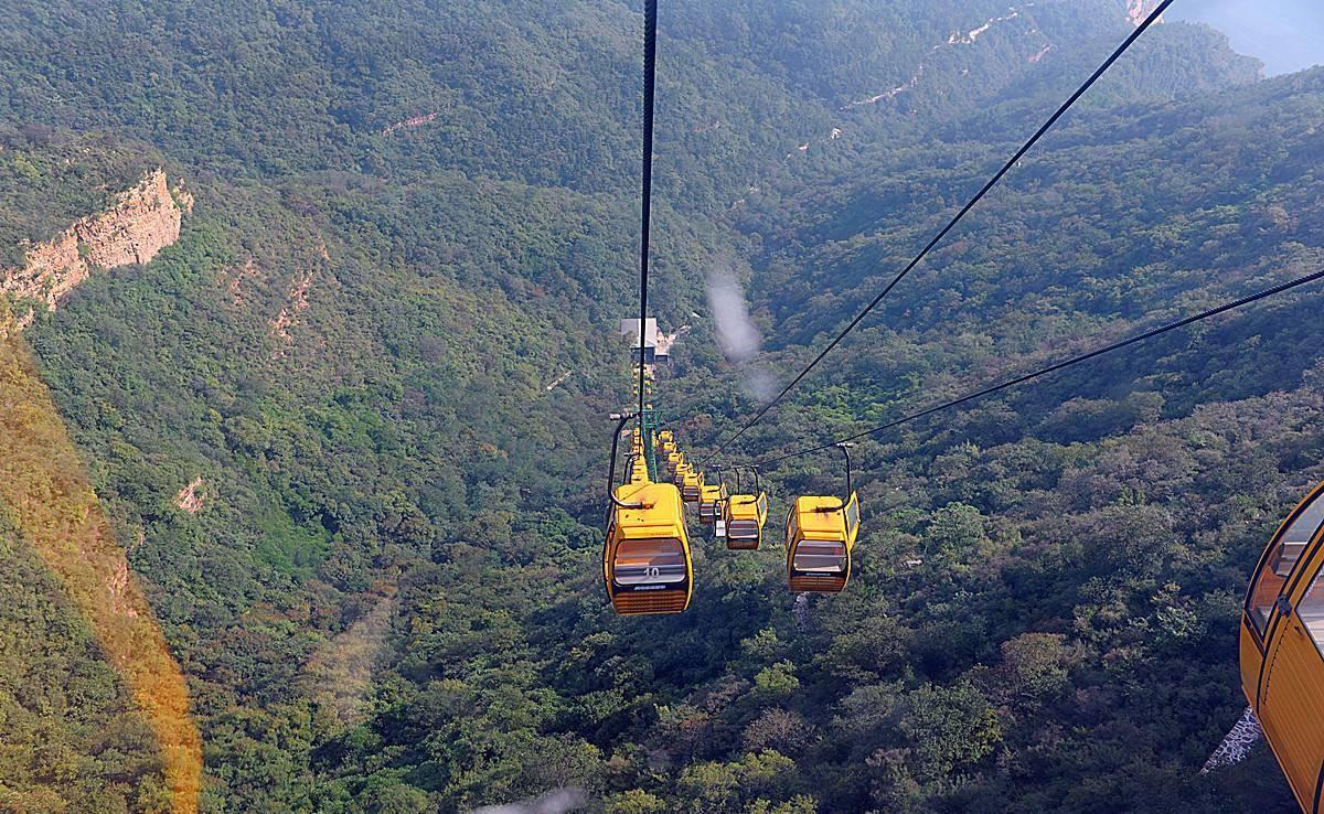 邯郸市人口gdp_今年GDP超三万亿元的城市,除了 上海市 外还将新增 北京市