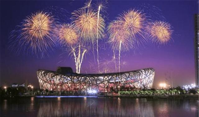 印度想超越北京奥运,多次申奥被