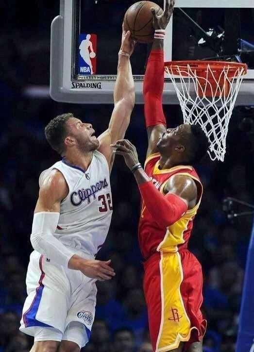 1.7億先生換不來首輪簽?名記曝多隊準備打劫,恐會成下一個魔獸Howard!-黑特籃球-NBA新聞影音圖片分享社區