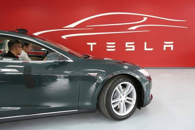 特斯拉将推全自动驾驶测试版,尚未确定地方