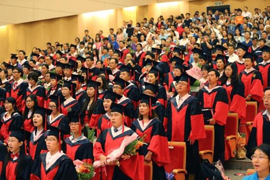 【英国留学】东北52名博士被清退,国内博士难毕业,英国读博会不会好一些?