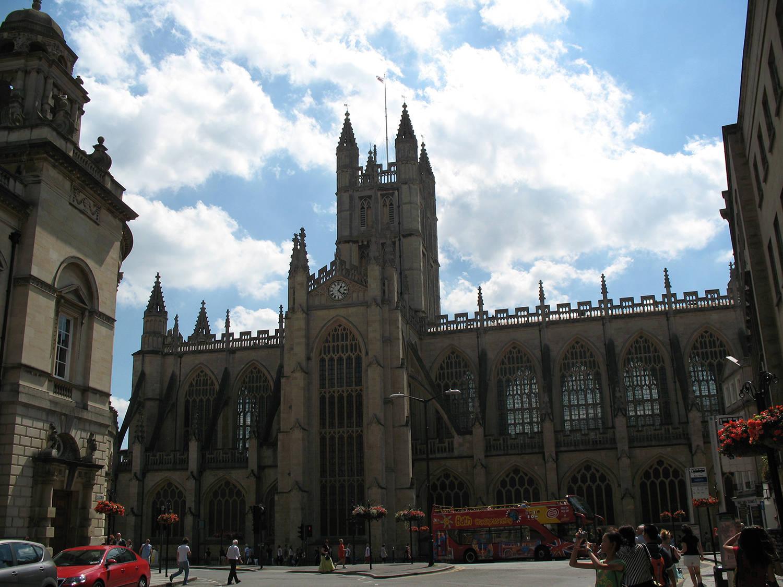 """""""双非学生"""",想申请英国好大学该怎么办呢?"""