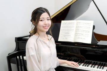去日本学音乐,这几所顶级音乐大学你一定要知道!