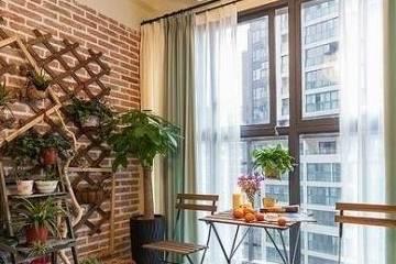 要买房子,你不应该选择这种类型的公寓。有多