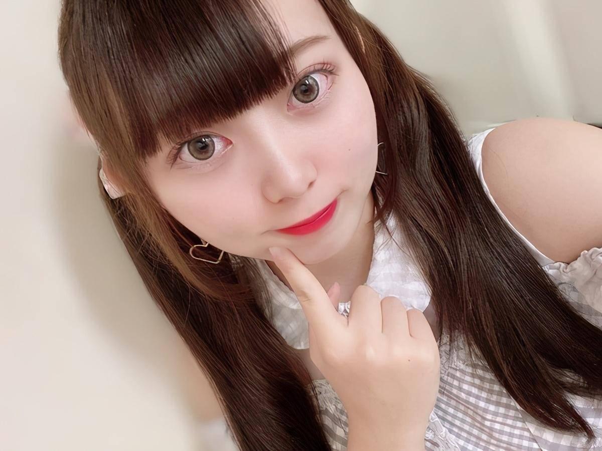 心疼!17岁日本偶像组合成员七濑雪乃意外身亡,刚出道两个多月