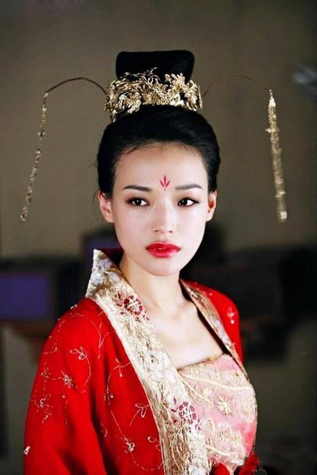 唐朝的军事家李靖与红拂女、虬髯客的故事可信度有多大?