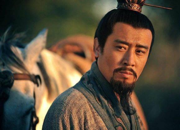 关羽大意失荆州太可惜,如果刘备派赵云去,能否守得住荆州
