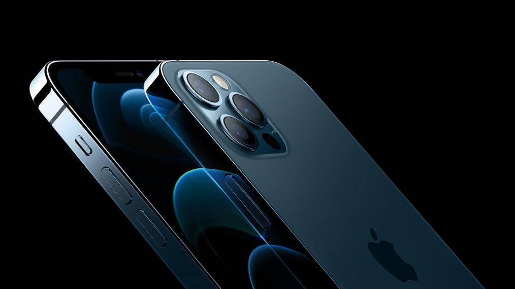 实测可用!iPhone 12可开启5GHz WiFi热点