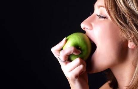 常吃南瓜可健脾养胃 有这四种需求的人最宜吃