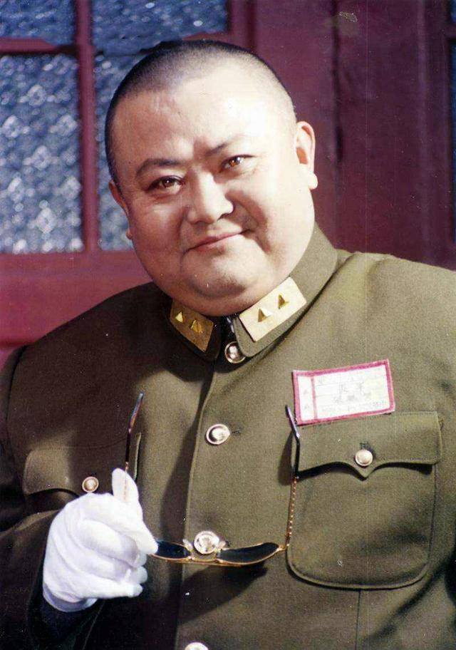 四川著名抗战豪杰,击杀日军中将立功无数,一生共
