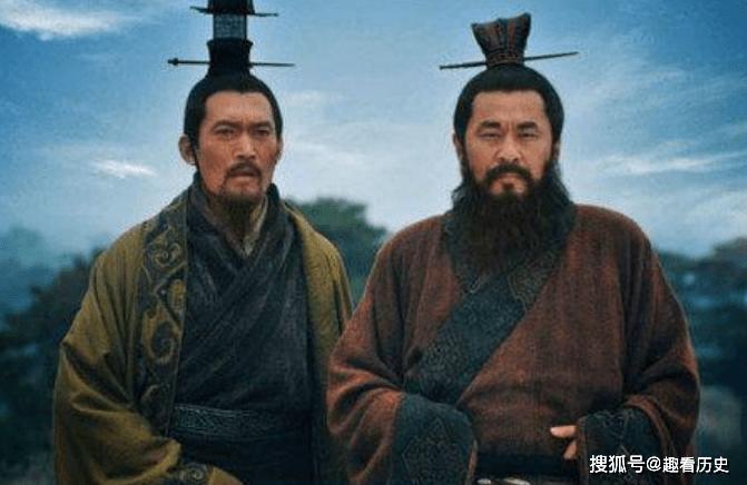 曹操一生最想得到的4位名将,一人曾帮助他打败