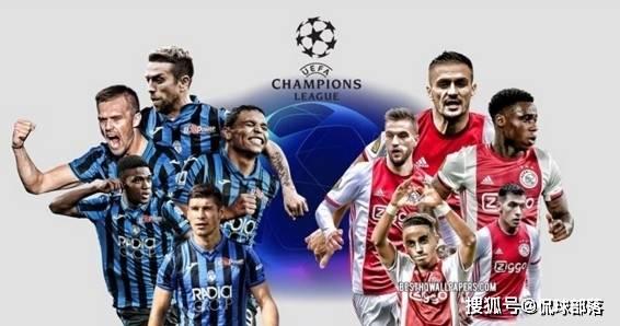 从0-2到2-2!又一冷门!欧冠年夜黑马险造事业,利物浦却成最年夜赢家
