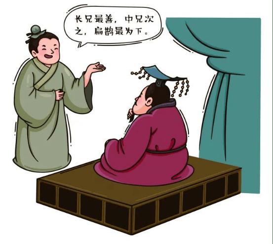 中国人人均寿命_中国人均寿命变化图