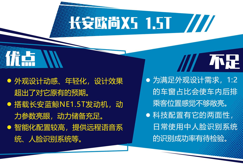 黑龙江哈尔滨新增确诊病例3例 新增无症状感染者11例