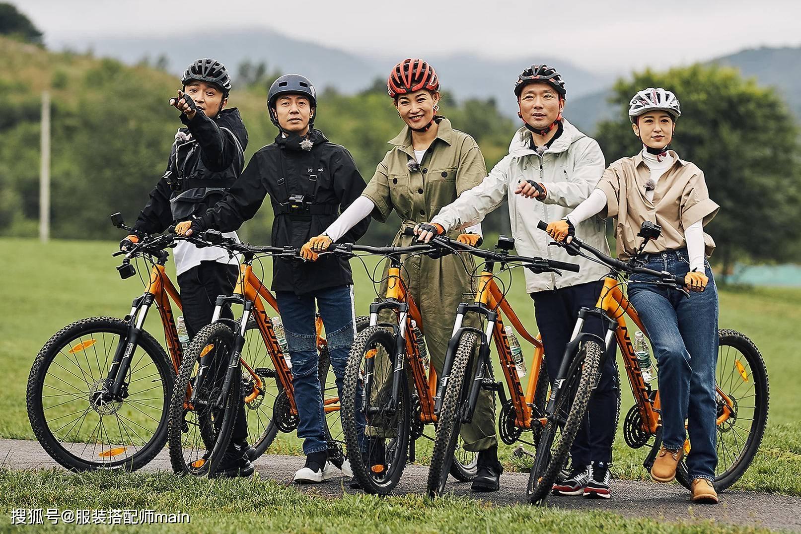 春节前后,中高风险区人员原则上不能进返京