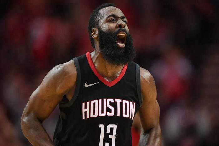 76人想用Simmons交易哈登,聯手Embiid衝冠?火箭一口回絕表明態度!-黑特籃球-NBA新聞影音圖片分享社區