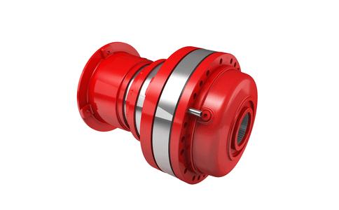 无刷电机控制原理,关于硬齿面齿轮减速机怎么选型?_电机