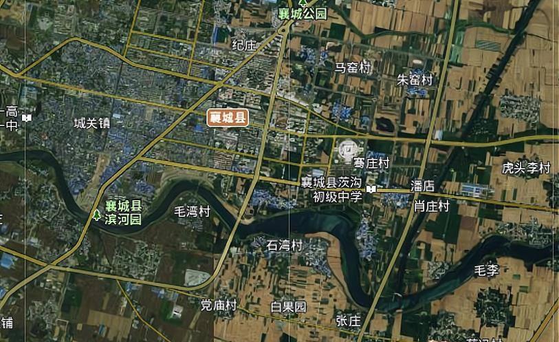 开县城人口_地产投拓必看,中国3000个县城的人口流动趋势