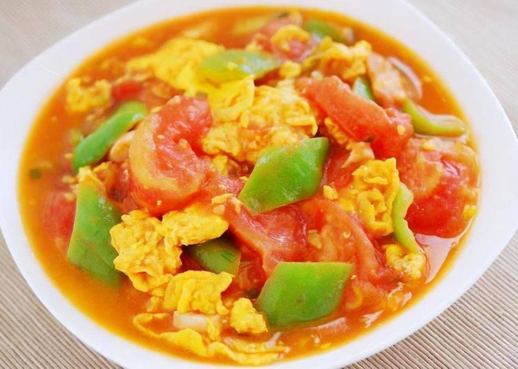 中年人想要身体好,3种食物换着吃,补充营养,提高免疫力!