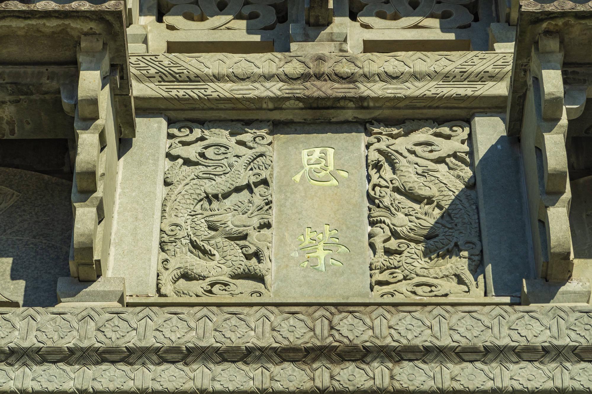 原创             为什么说婺源是安徽的?婺源老城里藏着一个秘密,比景区更值得去