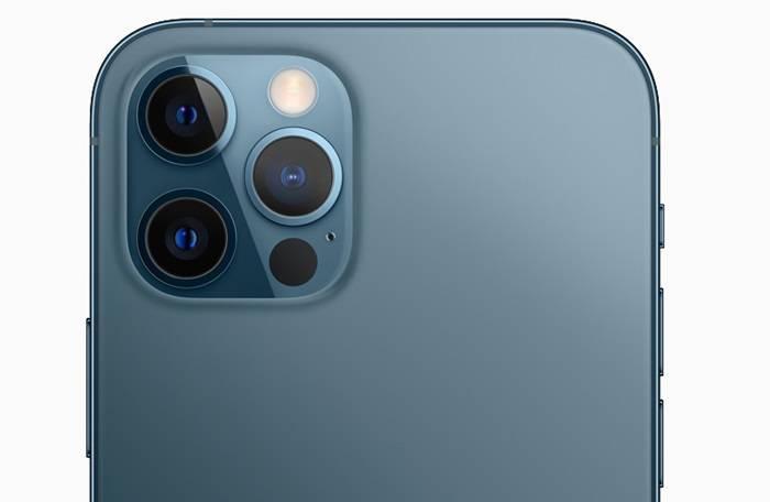 苹果12 mini/Pro Max开放购买,你买了吗?