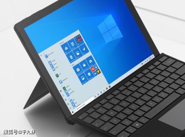 原创             先别急着更新!微软证实Windows 10最新版本有蓝屏死机灾情
