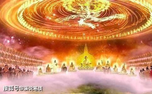 西游记,如来佛祖知道孙悟空的师傅是菩提祖师,为什么不敢说出来