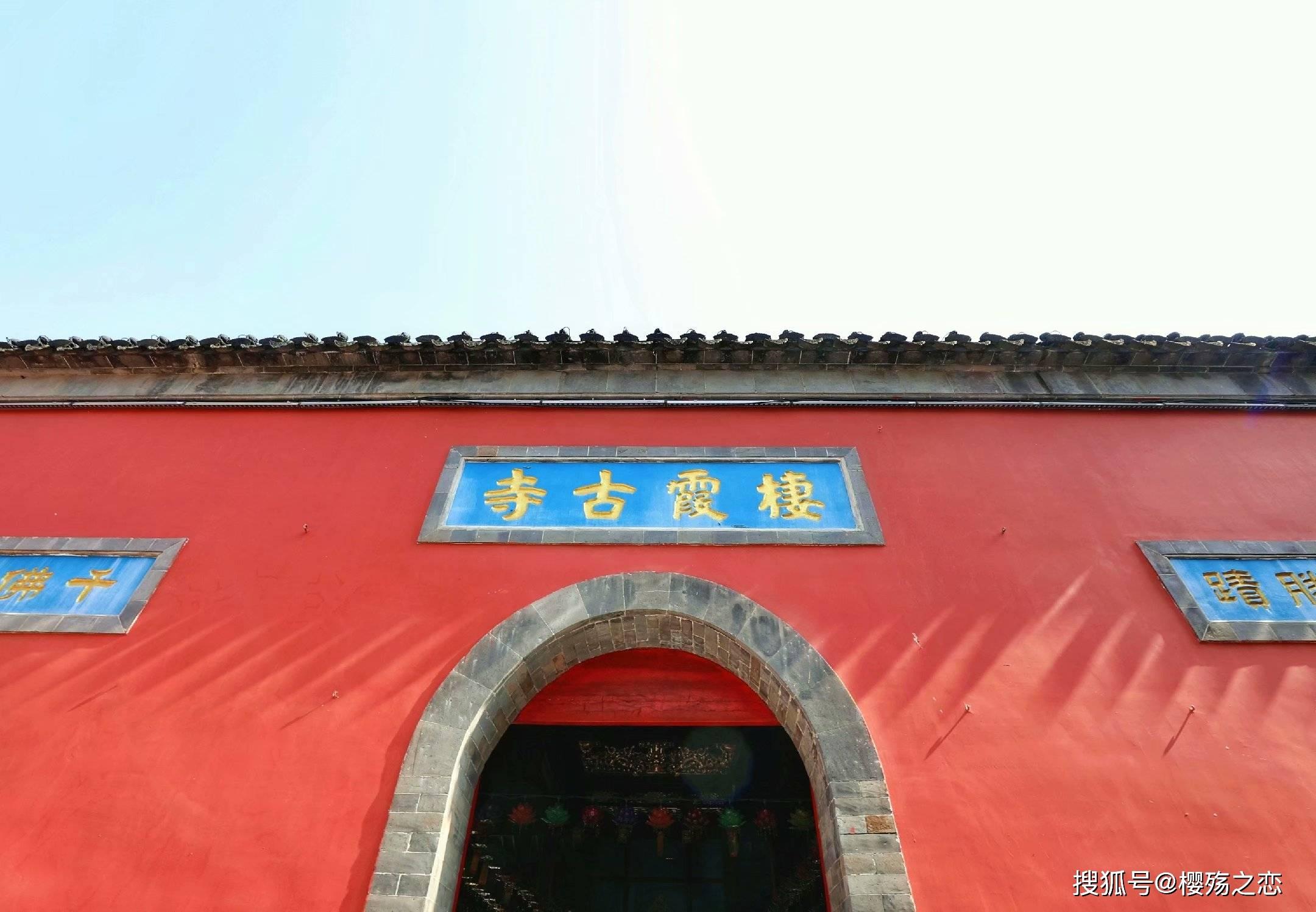 原创             南京最美赏秋胜地,一到秋天,就美得不像话