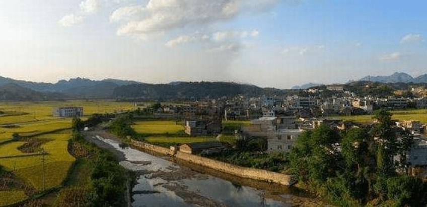 贵定县人口多少_贵定县云雾镇历史图片