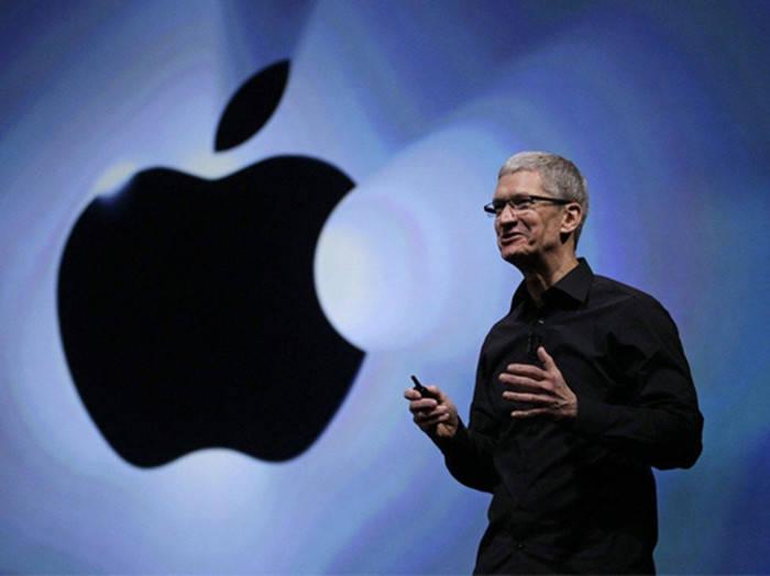 苹果连开三场发布会:戏可真多,不过都是好戏