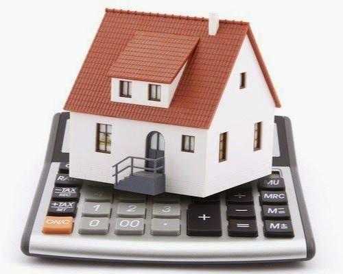2020房产税要来了 专家提出免征面积是什么意思