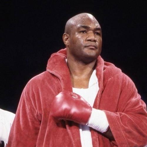 拳击界最强的五位拳王,