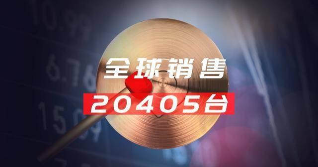 長城皮卡十月熱賣20405輛,風駿7助功奧利給