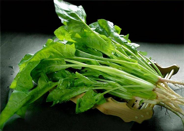 冬天不妨多吃3种食物,美容养颜、滋润肌肤,好处多多!