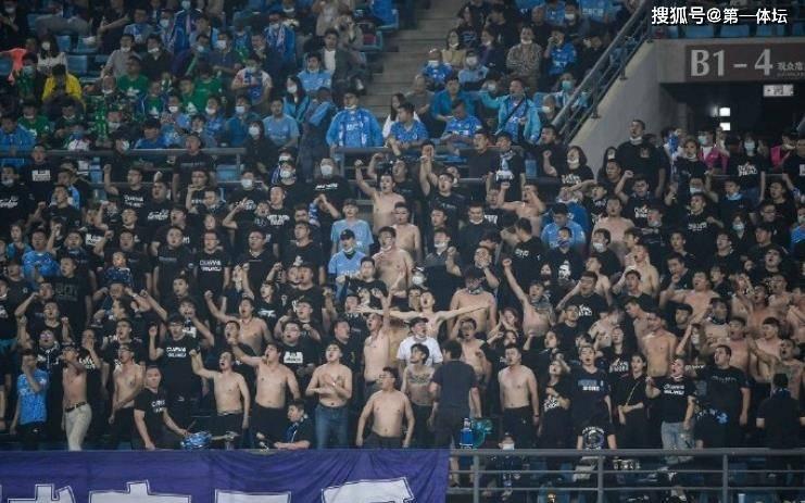 大连人2021赛季能否冲击亚冠?目前的阵容如何调整优化?