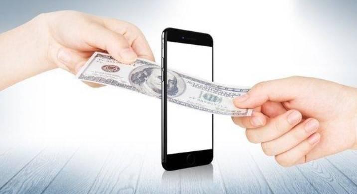 原创             降速门7.4亿赔款仅限美国用户!苹果在中国是要重蹈三星覆辙?
