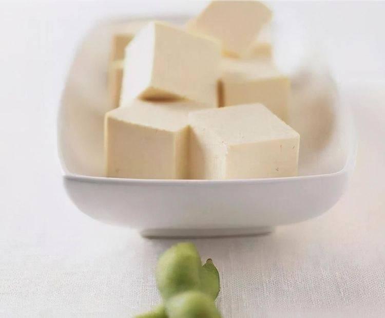 聪明人都在吃3种食物,美容养生、排毒燃脂,增强体质